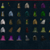 2014.07.27   RS capes with New 99 construction