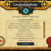 RS Quest   Plague's End     Ending Title (Mod) 512x371p@24b