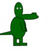 Gatorboy (Still Unfinished)