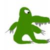 Gatorchild