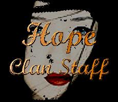 Hope Sig