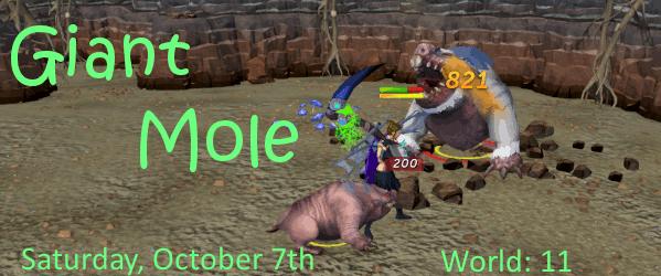 10.7 mole.png