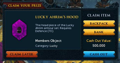 Lucky Ahrims hood.png