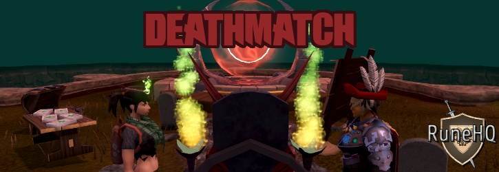Deathmatch_blank.png.290a282feaf130c199a1cc524dffe333.png