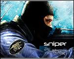Sniper's Photo