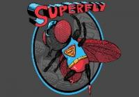 Super Fly's Photo