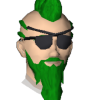 Help with clue scroll (hard) - last post by Quackmore Duck