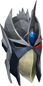 senug's goal for Max Cape/Comp Cape/MQC - last post by senug
