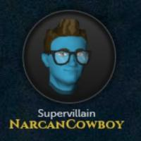 Recording Your RS Gameplay - last post by NarcanCowboy