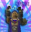 SubZ's Photo