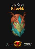 kilvehk's Photo