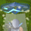 [RuneHQ Event] Corporeal Be... - last post by cowlover