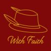 Staff Changes. - last post by With Faith