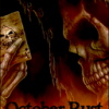 October Rust RS Life - last post by October Rust