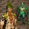 RHQ Only Beastmaster Durzag... - last post by RealTime