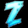 07 Partner Quest Assistance - last post by Zele