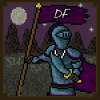 Divine Forces - 11 Years - last post by True 2k8