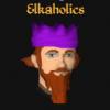 Elkaholics's Photo